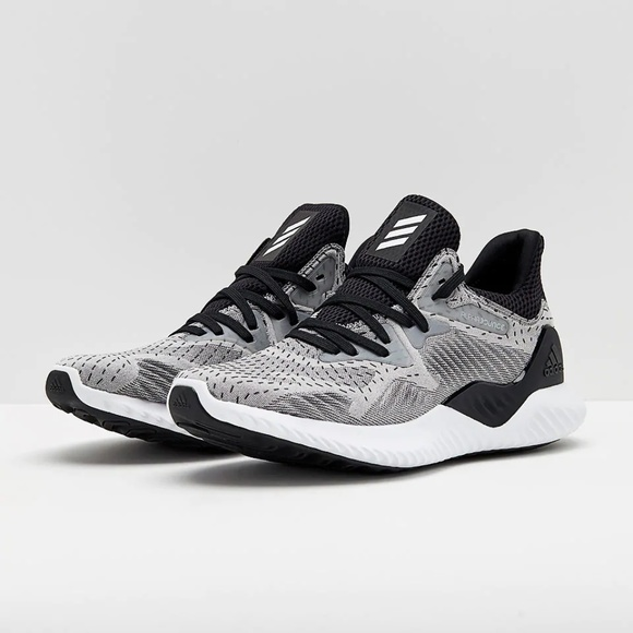 Adidas scarpe   Alphabounce Beyond 7  scarpe Poshmark 2a65b1